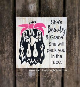 peck-in-face-chicken-coop-signs
