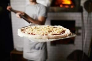 Best Outdoor Pizza Oven Choices - Top 6 Gas Ovens for Backyards!