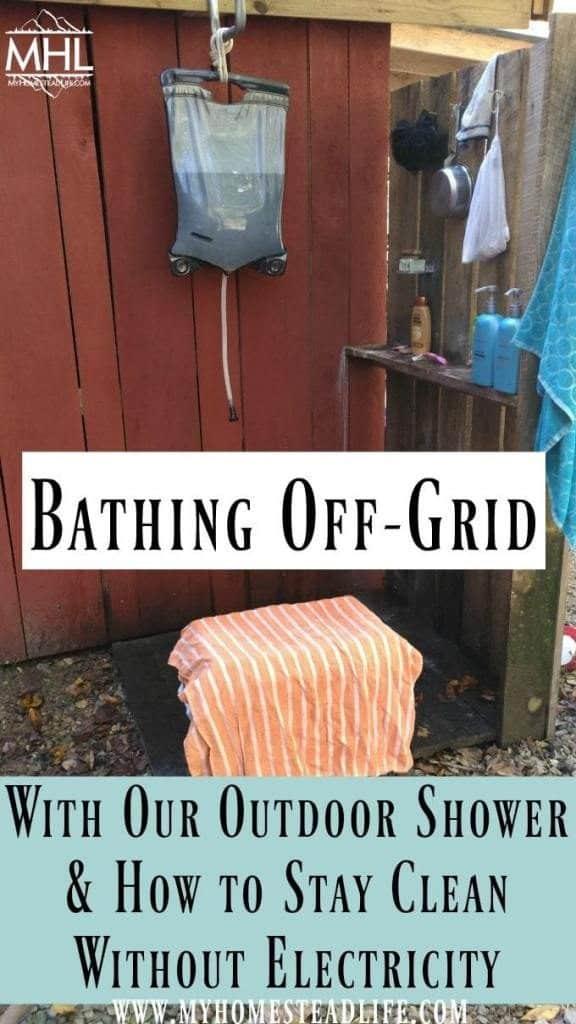 off-grid-outdoor-shower