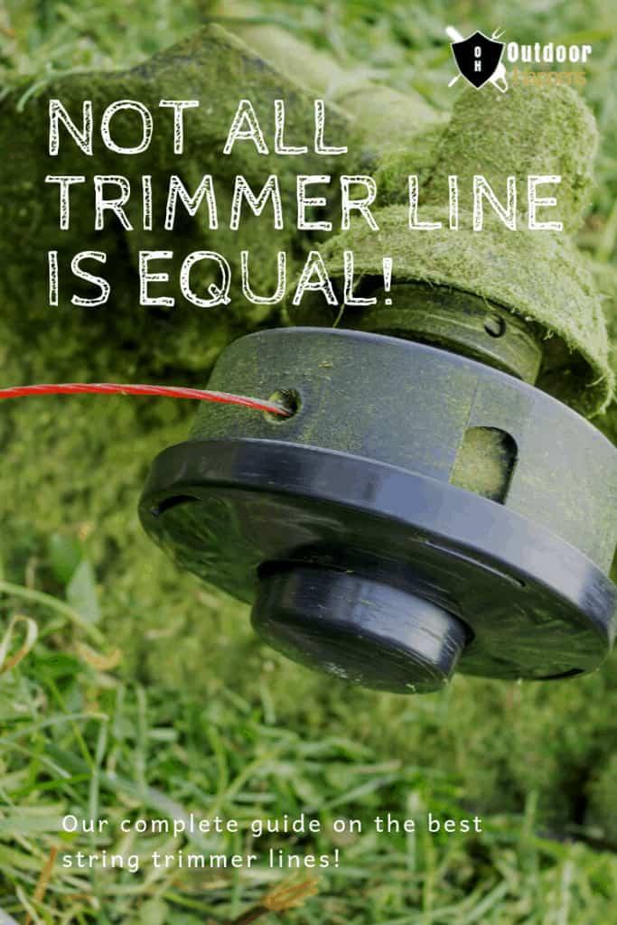 best-trimmer-line-string-trimmers
