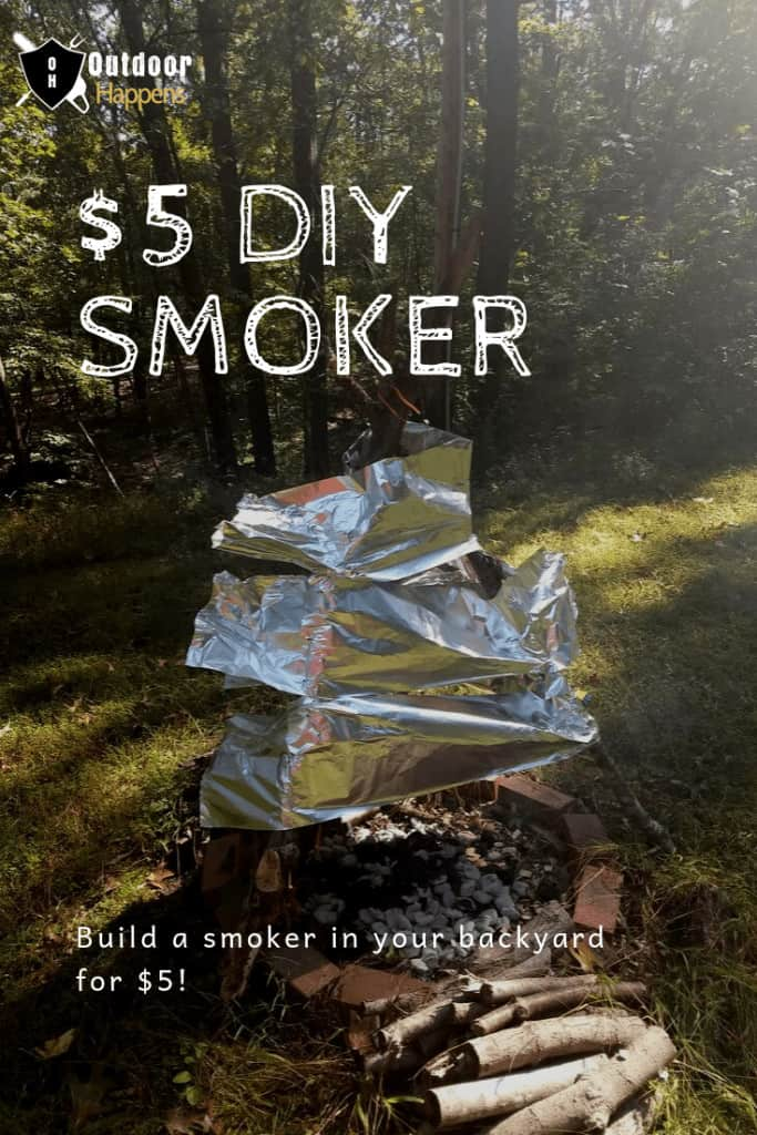diy-smoker-cheap-5-dollar-build