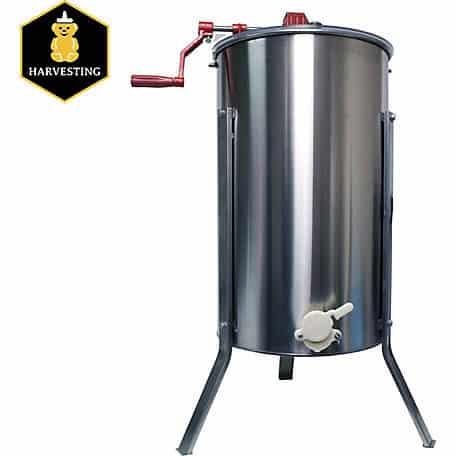 honey-extractor