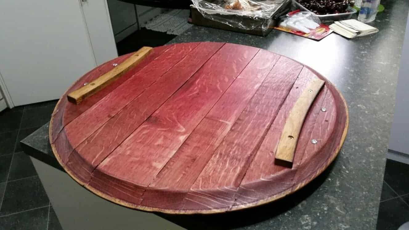 wine-barrel-tray-lid