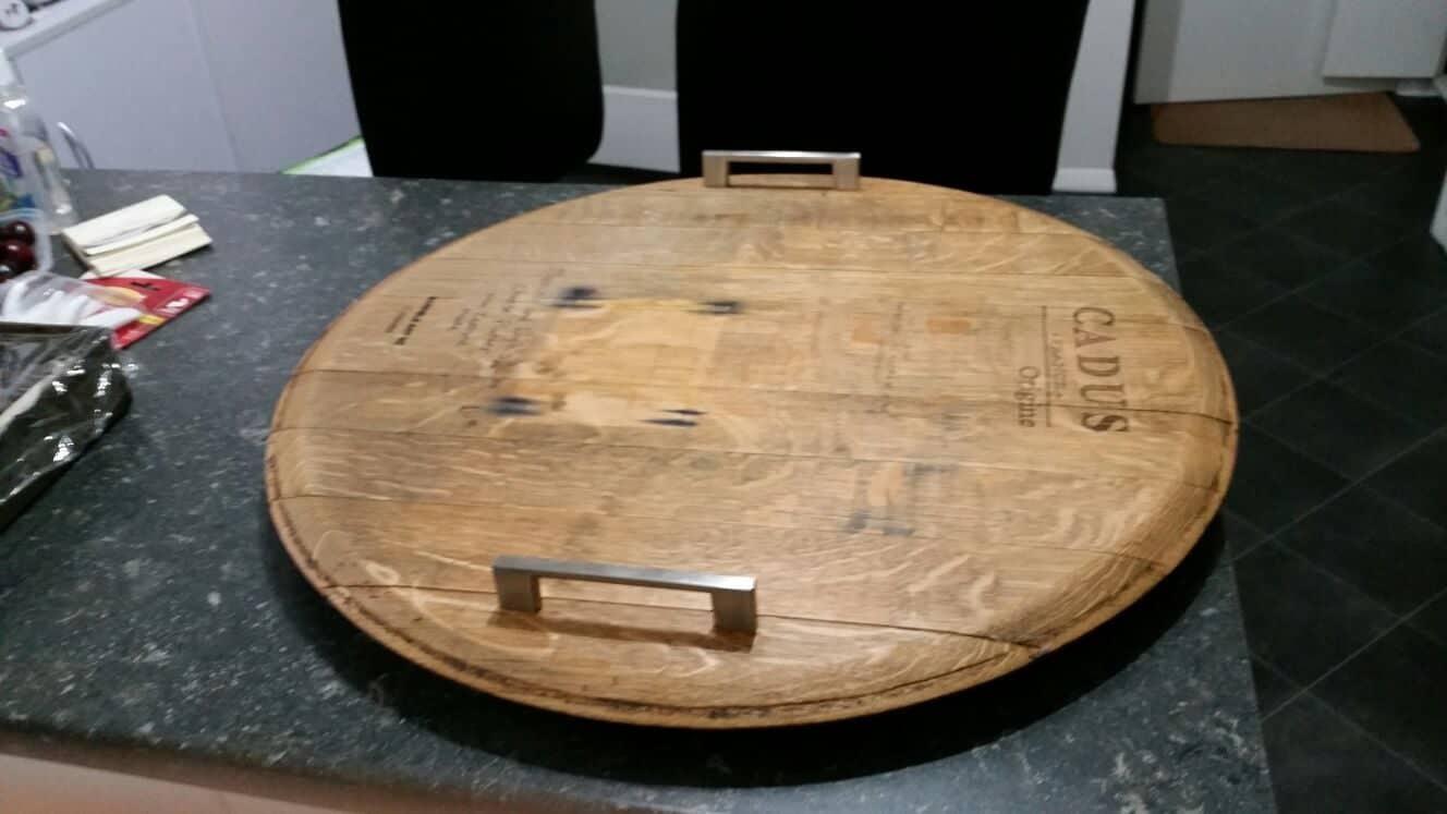 wine-barrel-tray-handles