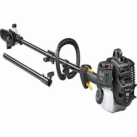 Poulan-gas-pole-saw