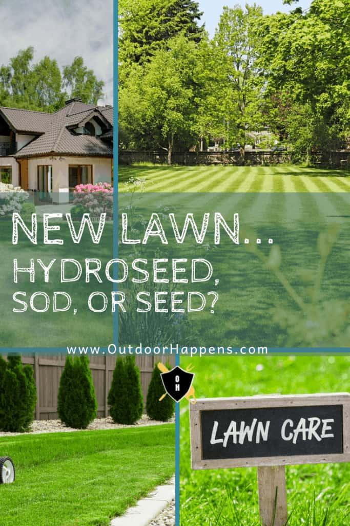 hydroseeding-vs-sod-vs-seed-lawn-care