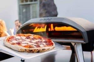 New Ooni Koda 16 vs Ooni Pro - Blazin' Hot Outdoor Pizza Oven Comparison