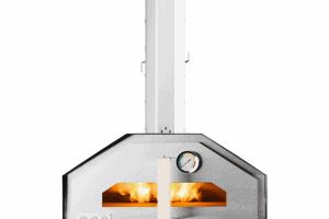 Ooni Karu vs Ooni Pro Pizza Oven Review and Comparison [2020]