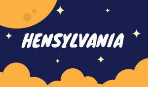 hensylvania-chicken-coop-sign