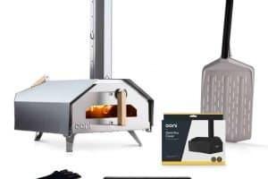 ooni-pro-pizza-oven-starter-bundle-kit