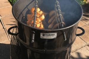 pit-barrel-cooker-smoking