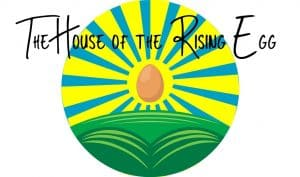 the-house-of-the-rising-egg-chicken-coop-sign