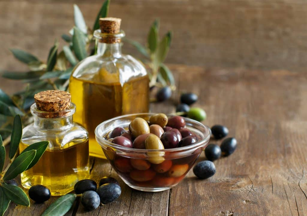 how-to-make-olive-oil