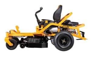 Cub-Cadet-ZT1-54-zero-turn-mower
