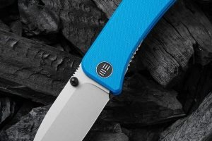 WE Knife Co Banter Knife Review - New Banter Series the Perfect EDC Knife?