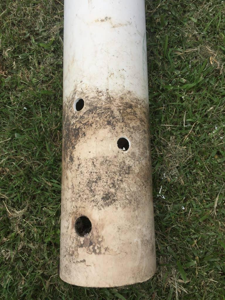 My-worm-farm-tube