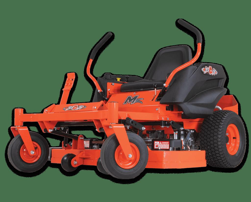 Bad-boy-mz-42-zero-turn-mower-under-3000