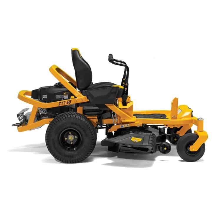 Cub-Cadet_ZT150_zero-turn-mower-under-3000