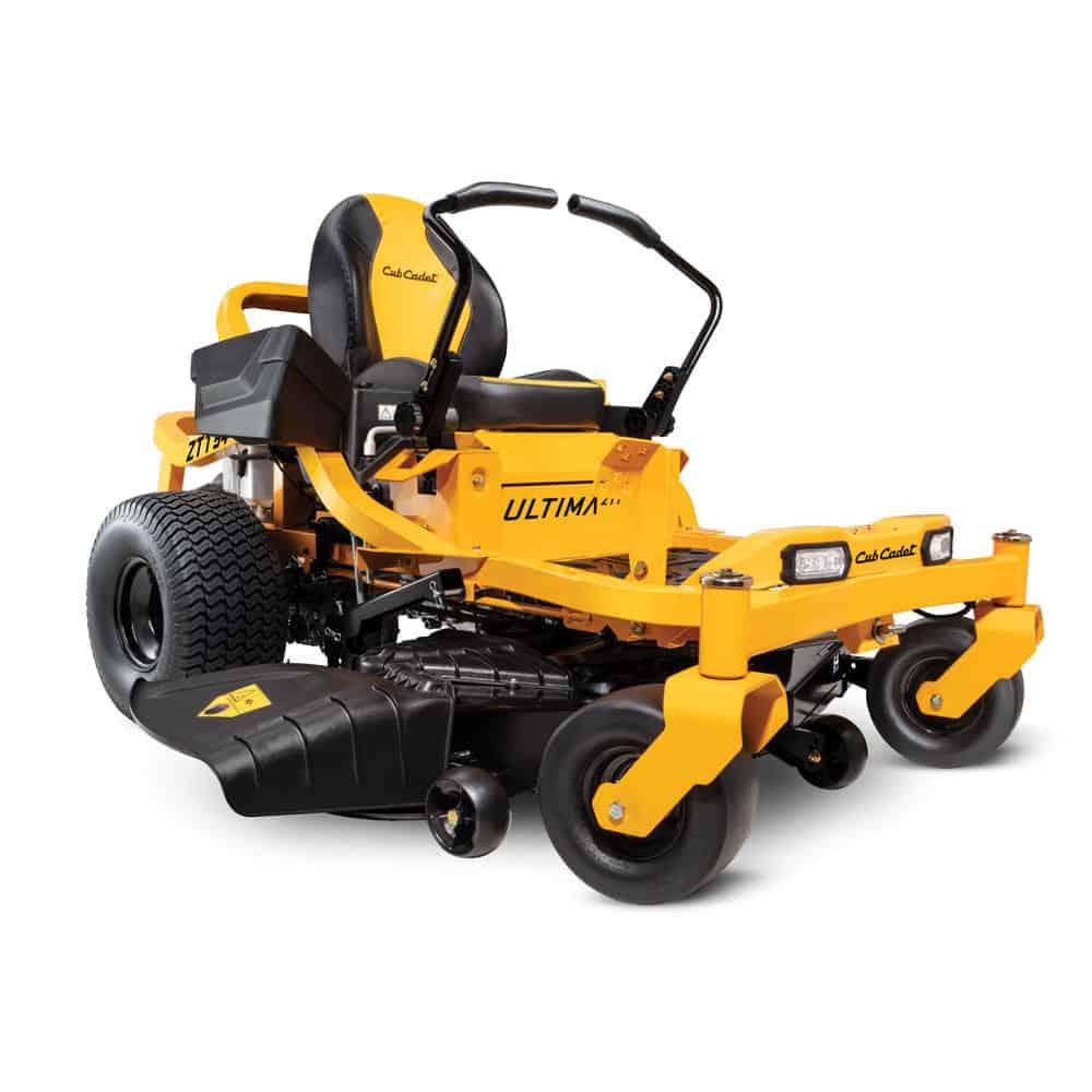 Cub-Cadet_ZT154_zero-turn-mower