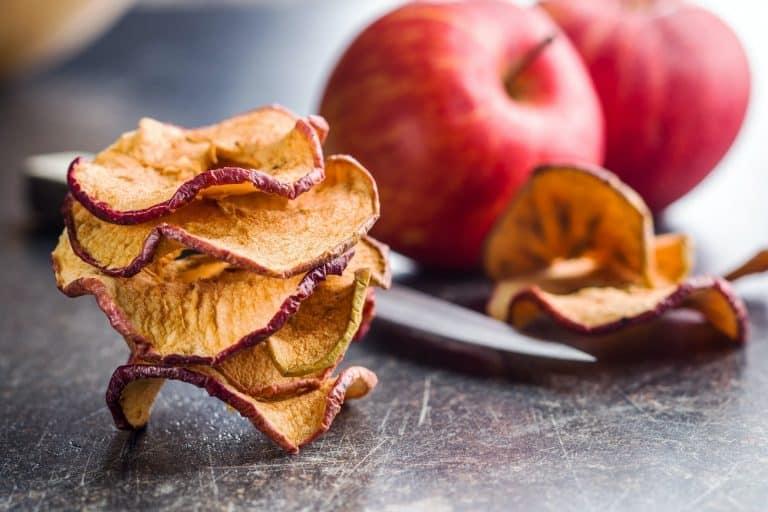best-dehydrator-recipes-jerky-fruit-vegetables