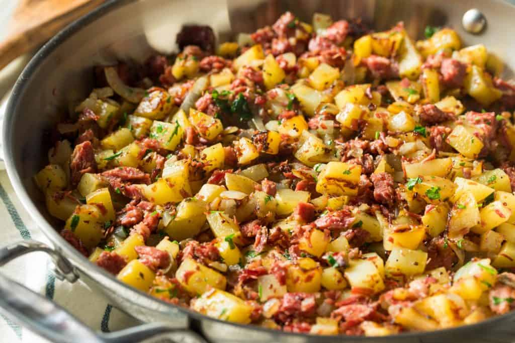 Corned-beef-meals-to-cook