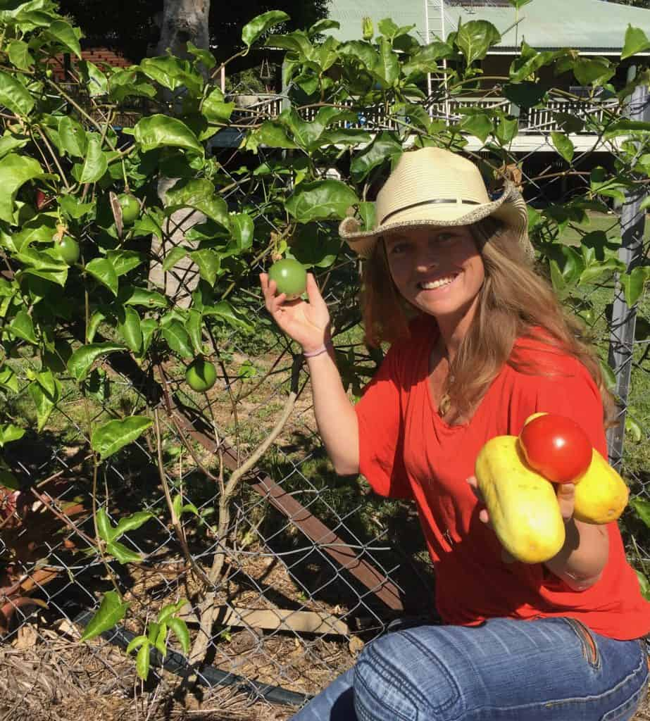 benefits-of-growing-vegetable-gardens