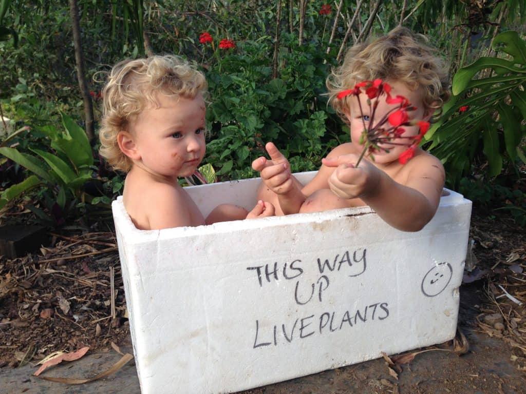 benefits-of-gardening-for-kids