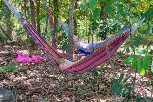 Top 8 Best Backyard Hammock for a Relaxing 2020 (In-Depth Review)
