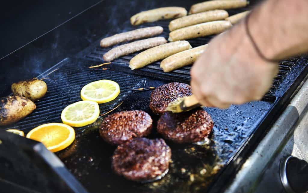 how-cook-best-burgers-flat-top-grill