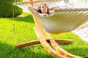 Best Sleeping Pad for Hammock Comfort [The 6 Best Pads for 2020!]