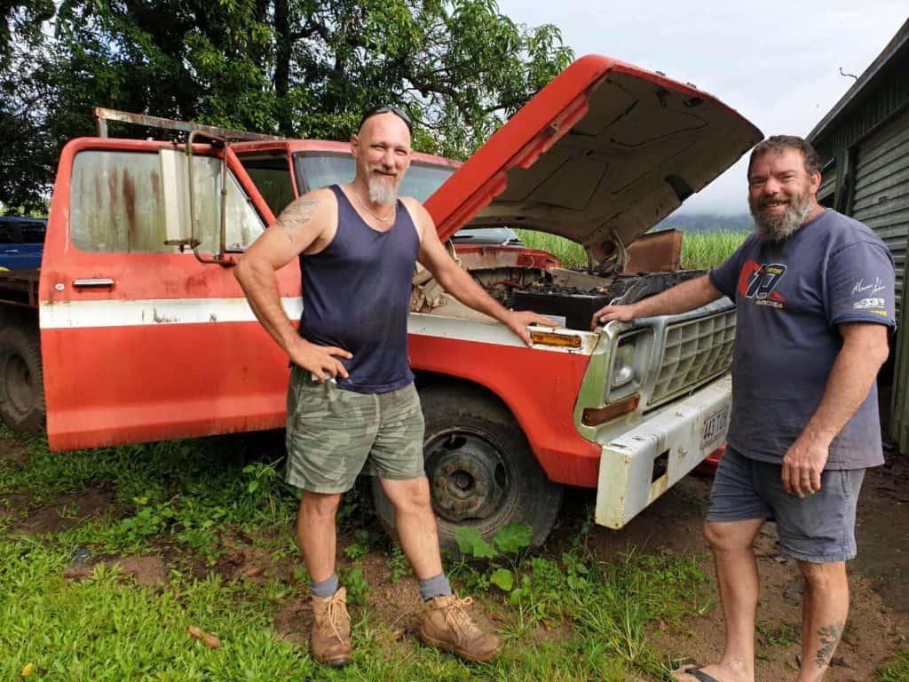 fixing-building-homestead-skills
