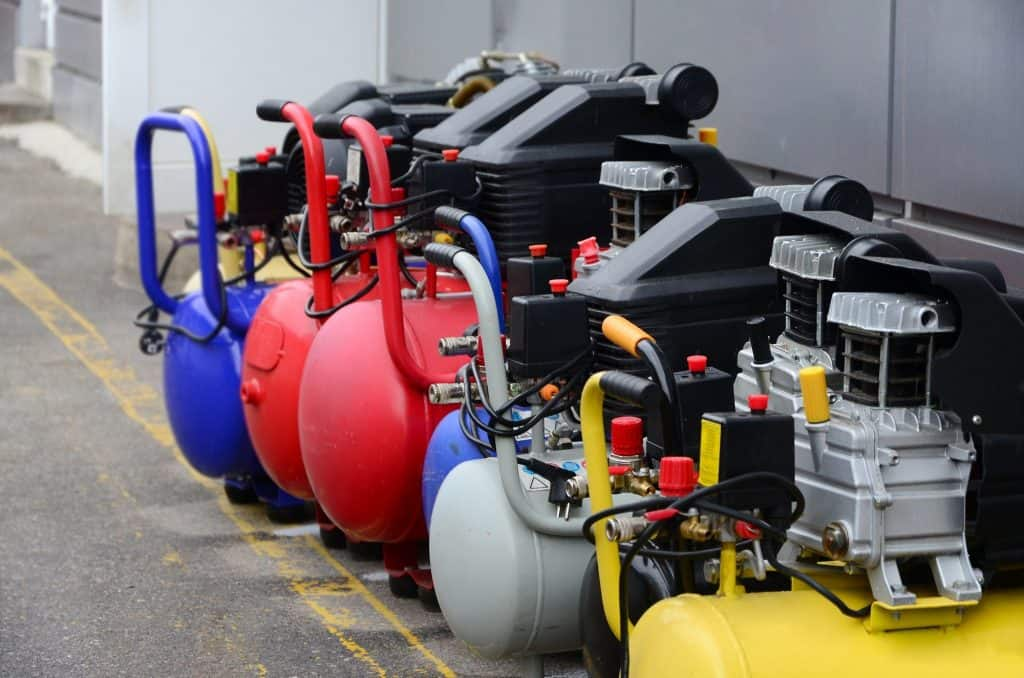 best-20-gallon-air-compressor-review-buyers-guide