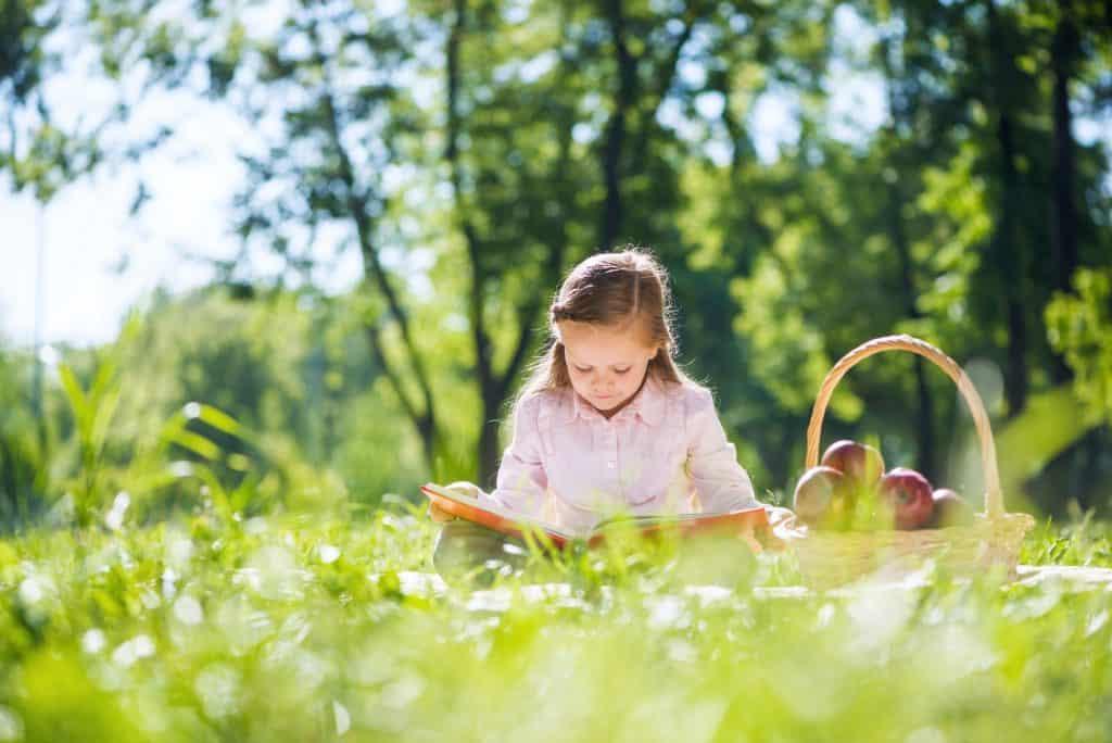 benefits-of-school-community-gardens