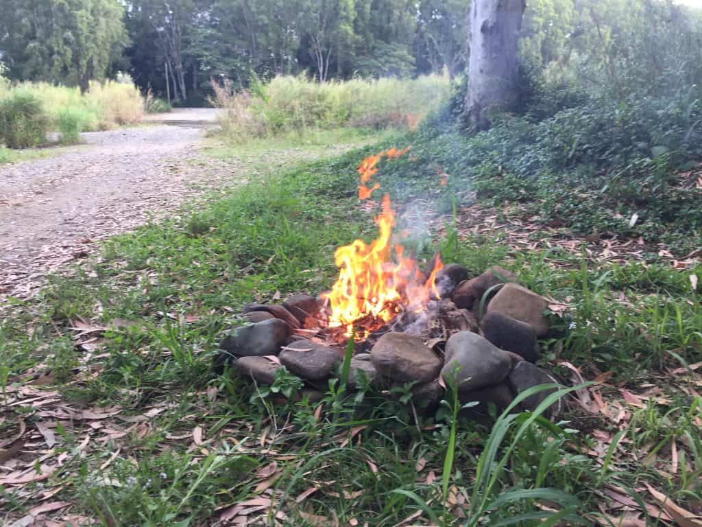 how-to-start-a-fire-in-a-fire-pit