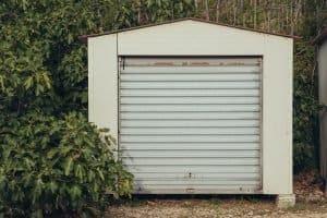 How to Make a Garage Door Safe - 5 Simple Steps
