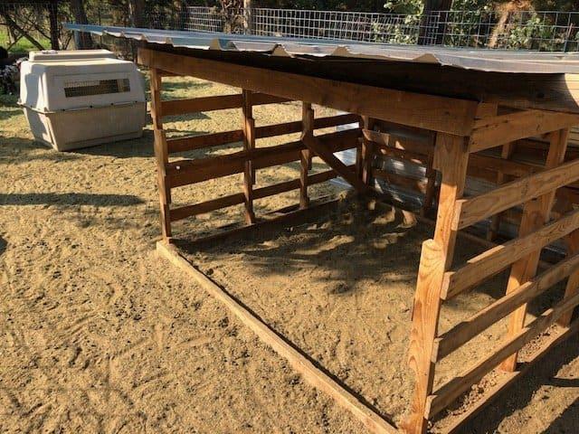 goat-shelter-3