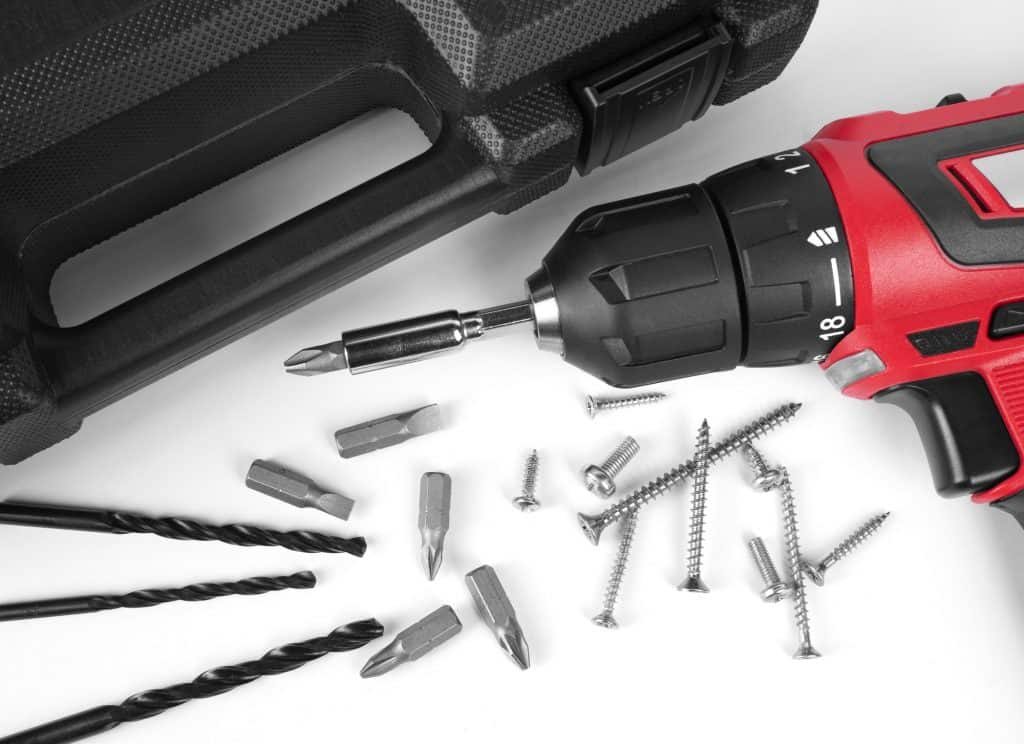 best-cordles-drill-under-50-review