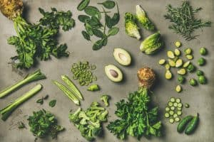 Can You Eat Bay Leaves + 14 Others - Your Edible Leaves Guide [Part 1]