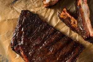 Want Meat That Falls Off the Bone? Here's Your 8 Best Smoker Grill Combo for 2020