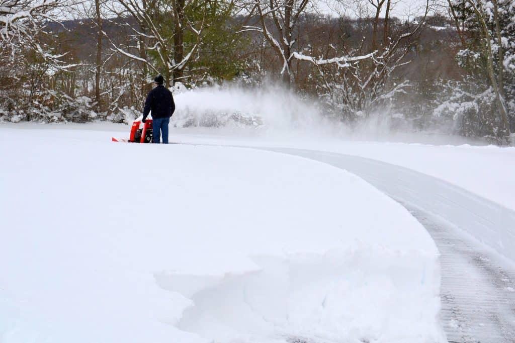 toro-best-electric-snow-shovel