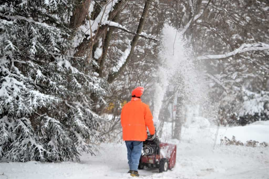 best-electric-snow-blower-buyers-guide