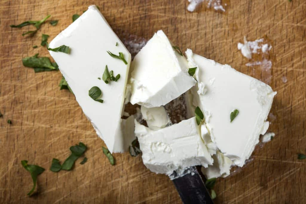 How-to-make-feta-cheese