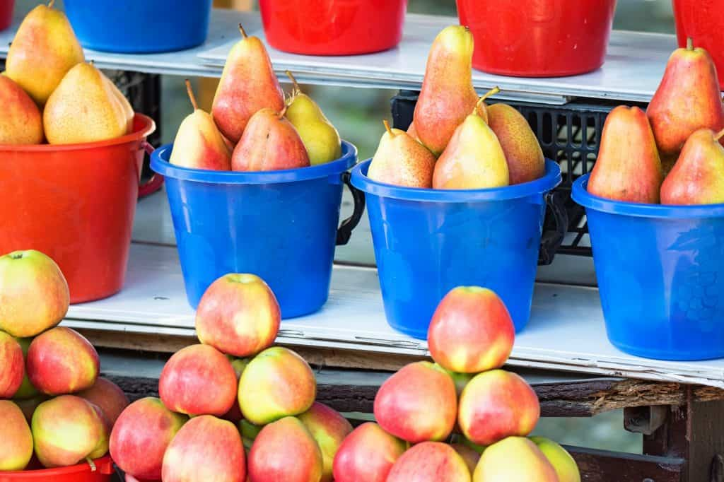 how-much-does-a-peck-of-apples-cost