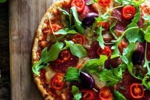 ooni-pro-vs-roccbox-vs-ardore-pizza-ovens