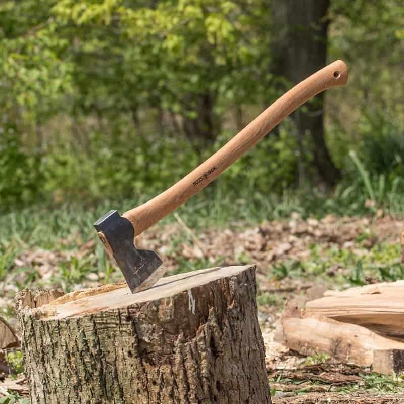 hults-bruk-akka-foresters-axe