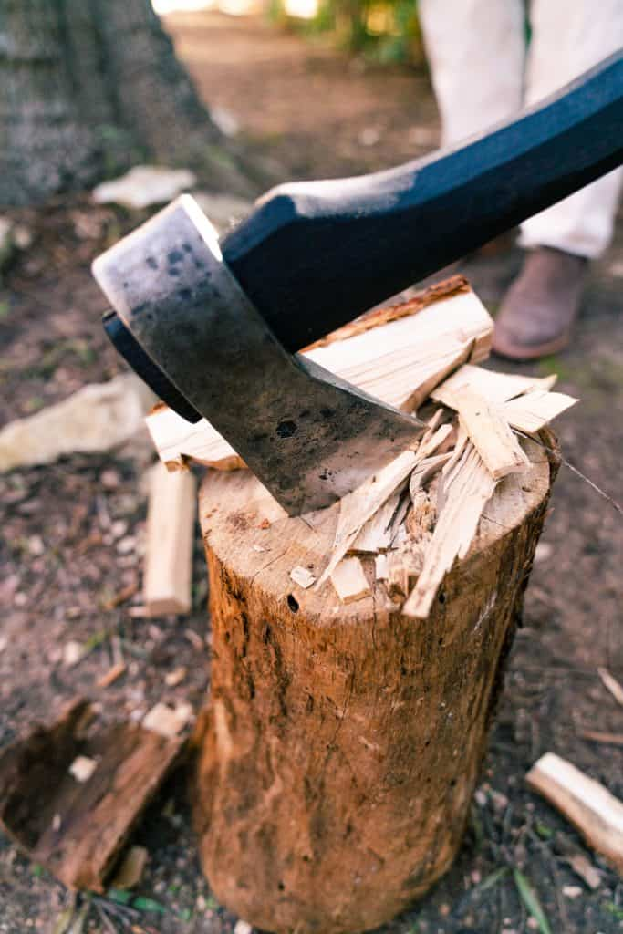 ooni-axe-review-lifestyle-swedish-steel
