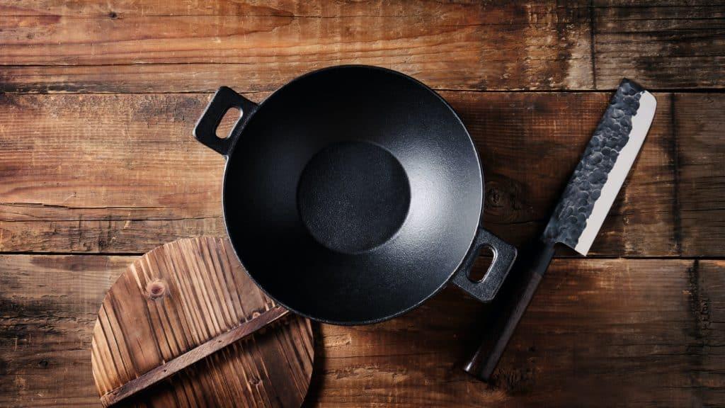 differences-flat-bottom-wok-round-wok