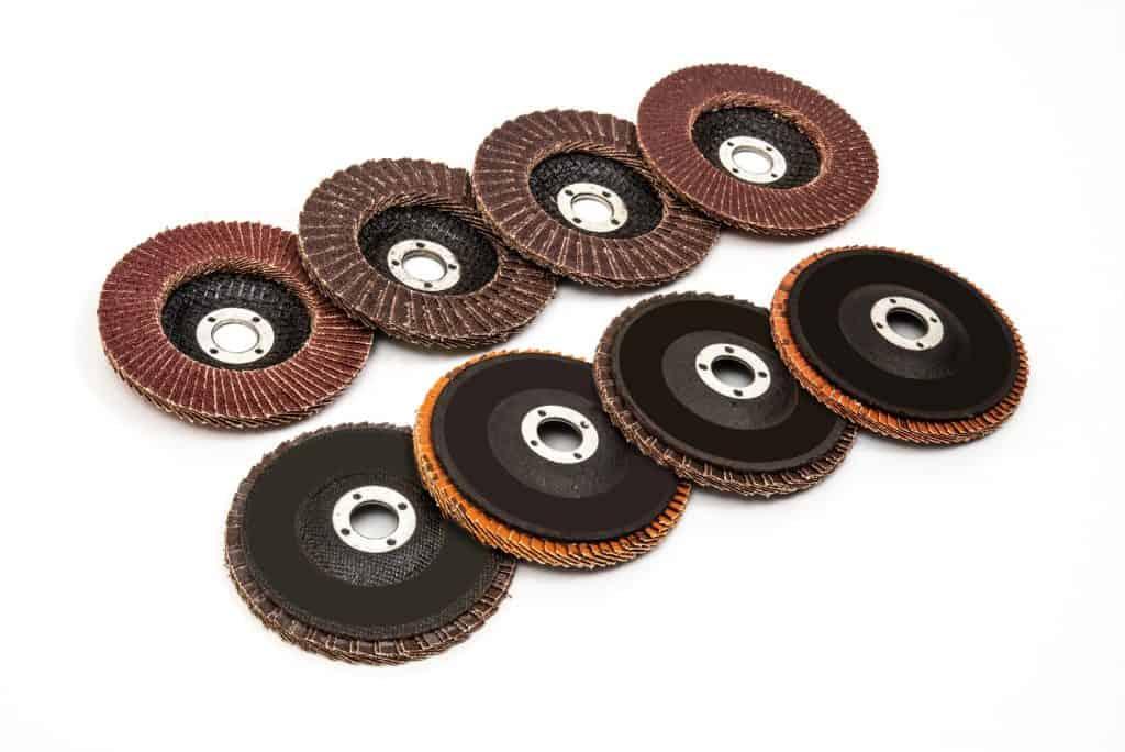 best-angle-grinder-discs-sanders