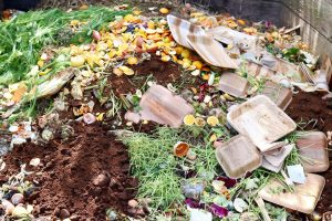 The Beginner's Guide to Composting - Surprisingly Simple Super Soil
