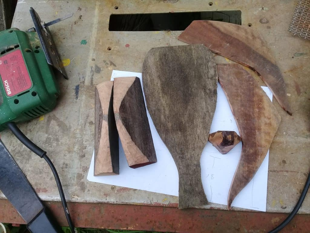 wooden-decoy-bird-diy-2-Cut-Out-Pieces